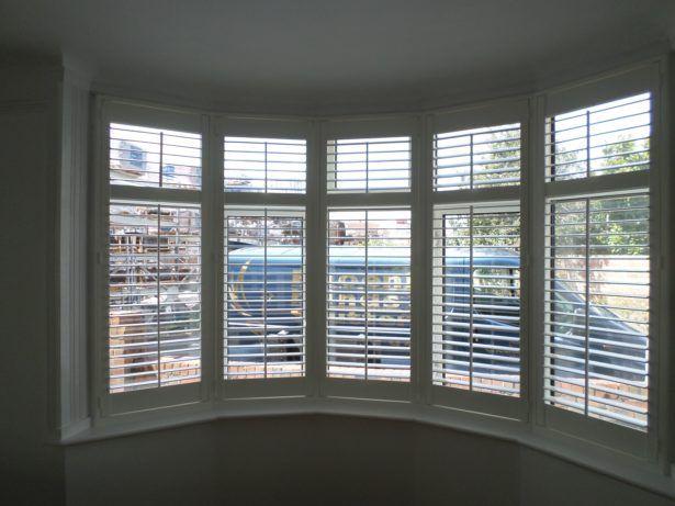 Interior Wooden Outdoor Shutters Cheap Wooden Shutters How To Make Wooden  Shutters Wooden Window Shutters Designs