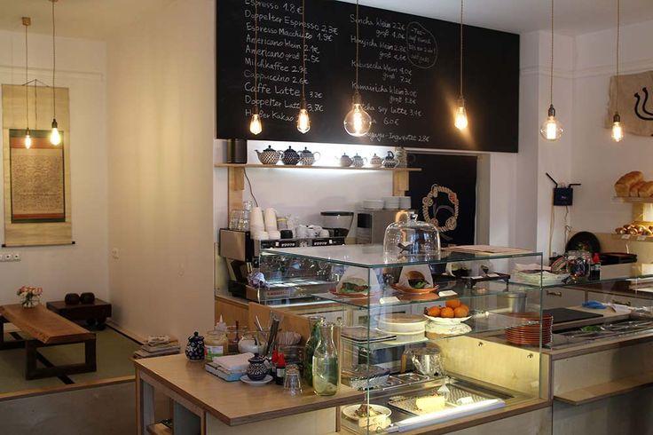 Die besten 25+ Kame berlin Ideen auf Pinterest Bars in berlin - cafe wohnzimmer berlin