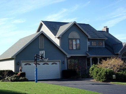 exterior paint ideas for colonial homes house pinterest ideas. Black Bedroom Furniture Sets. Home Design Ideas