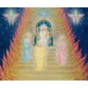 Anew your self in directed to you assistance; ine light and self spiritual energy! & 527 best Ascended Masters images on Pinterest | Ascended masters ... azcodes.com