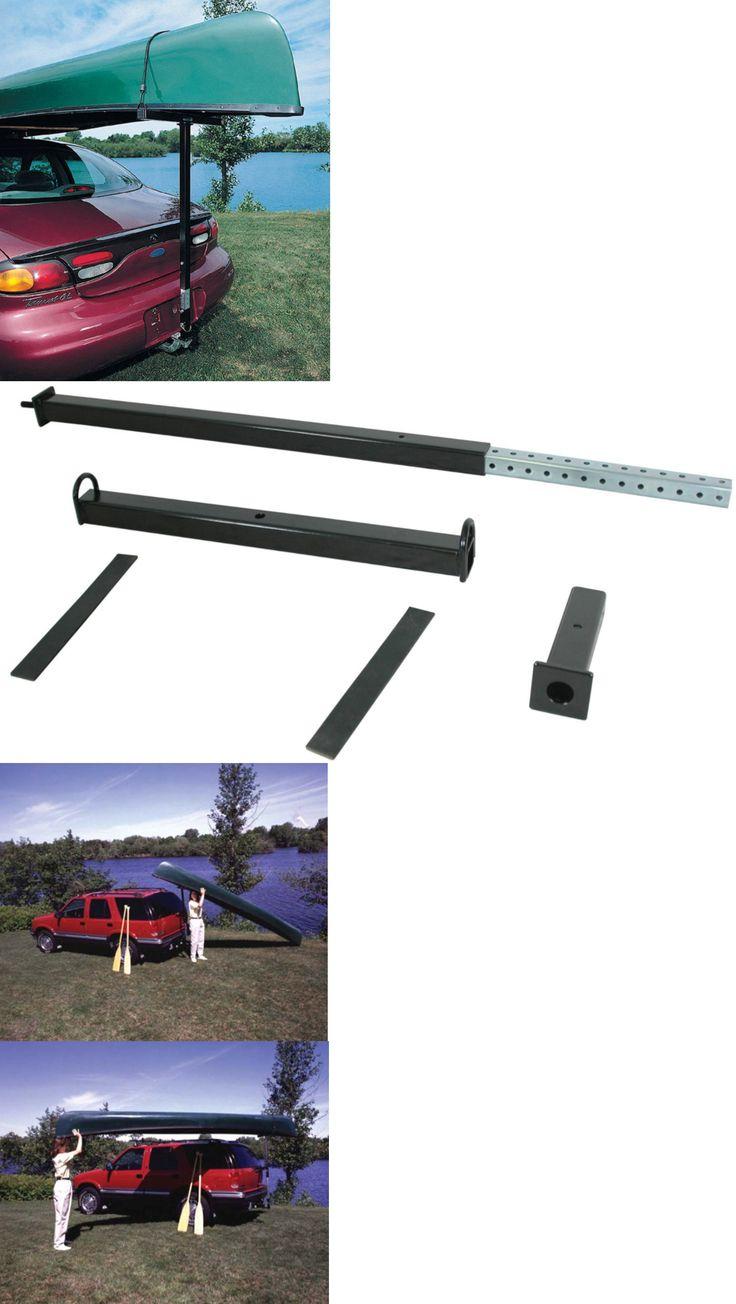 Best 25+ Kayak rack for suv ideas on Pinterest   Roof rack for kayak, Kayak rack for car and ...