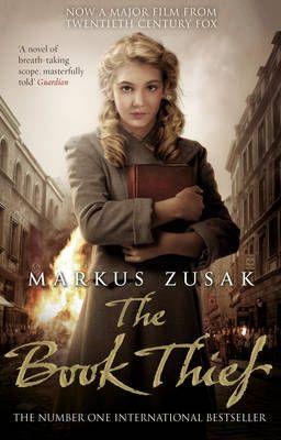 ISBN: 9780552779739 - The Book Thief