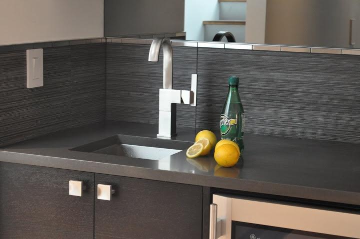 Best Coastal Grey Pentalquartz Kitchencountertop Pentalquartz 400 x 300