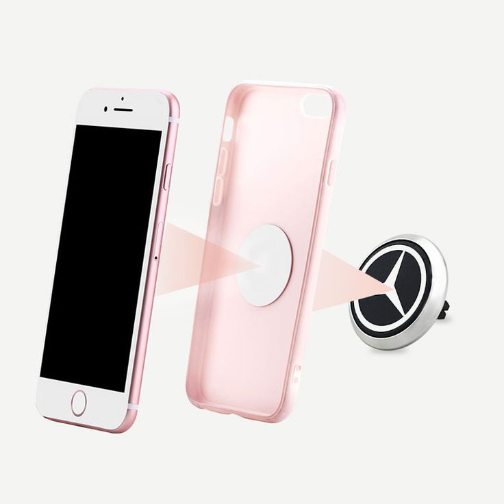 Magnetic Phone Holder Universal Car Air Vent Phone Stand Mobile Phone Car Mount For iPhone Samsung Galaxy LG Huawei Xiaomi Phone *** AliExpress Affiliate's buyable pin. Click the VISIT button to enter www.aliexpress.com