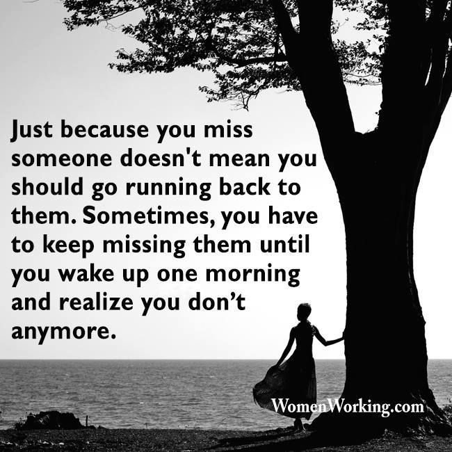 Quotes About Loving Someone Who Doesnt Love You Anymore: 144 Best I Miss You Images On Pinterest