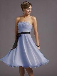 vestiti corti donna - Cerca con Google