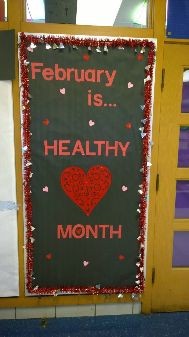 17 Best Images About Forest Glen Bulletin Boards On