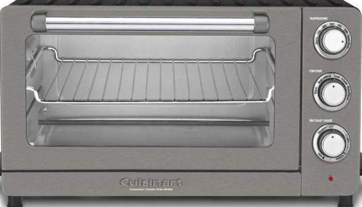 Shop Now At Kohls Com Toaster Oven Primitive Kitchen Toaster