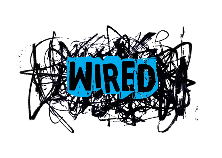 Wired (...)
