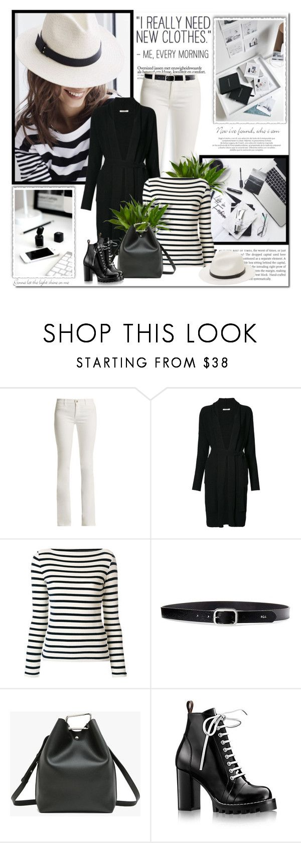 """I really need new clothes - me, every morning!!"" by lilly-2711 ❤ liked on Polyvore featuring Banana Republic, M.i.h Jeans, Mes Demoiselles..., Faith Connexion, Lauren Ralph Lauren and Saks Fifth Avenue"