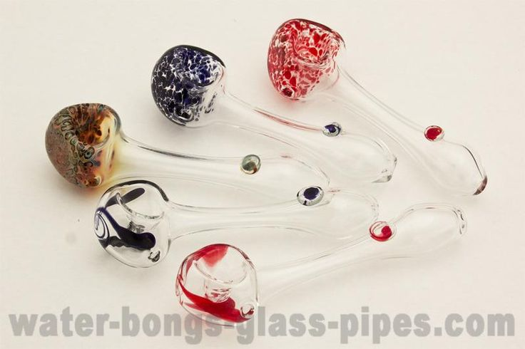 Mixed Pyrex glass pipes set $33.50 http://www.water-bongs-glass-pipes.com/mixed-pyrex-glass-pipes-set/d-36184/?affid=453