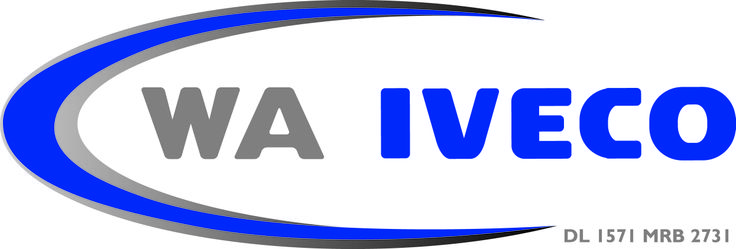 Australia's largest IVECO dealer, selling new and pre-owned trucks.