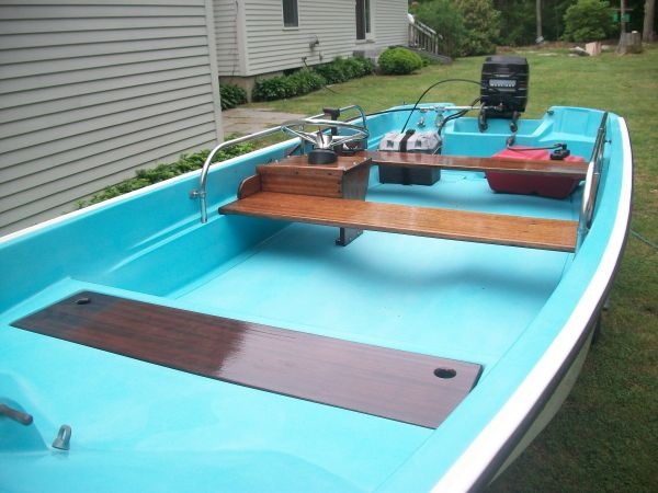 20 best images about to buy boat on pinterest boats new thermostat and pump. Black Bedroom Furniture Sets. Home Design Ideas