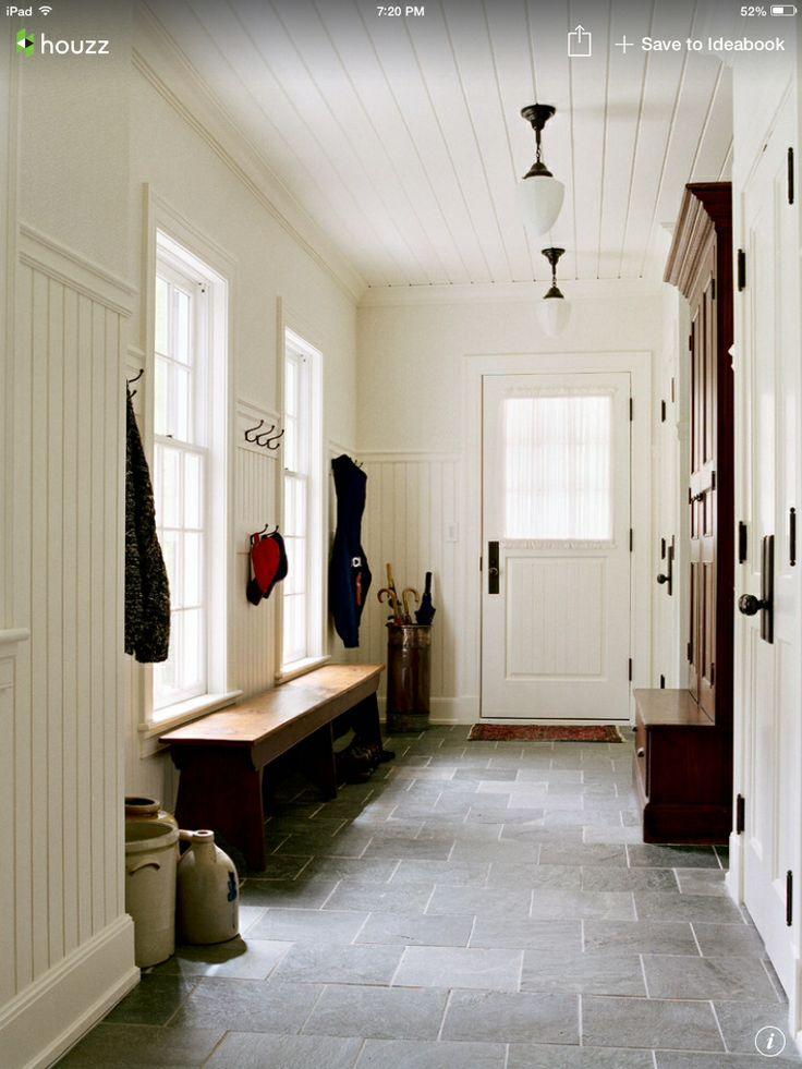 Best 25 Back Door Entrance Ideas On Pinterest Utility