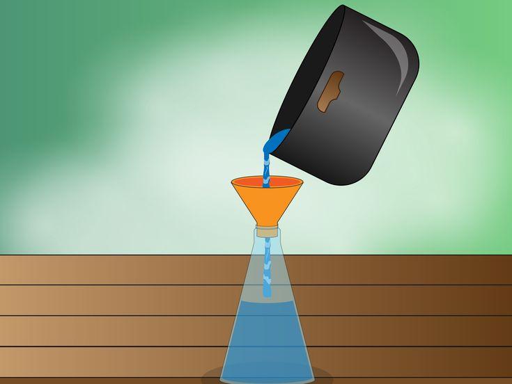 How to Make Homemade Cat Repellent -- via wikiHow.com