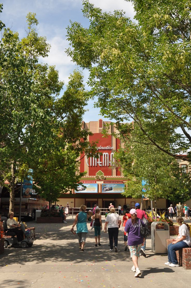 27 best Shows images on Pinterest   Pigeon forge tennessee ...