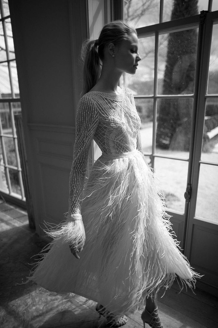 Most expensive wedding dress in the world   best Fashion Illustrations images on Pinterest  Fashion