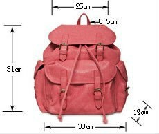 Fashion Cute Backpacks For College Girls And Teens - Buy Backpacks For College Girls,Fashion School Backpacks For Teenage Girls,2012 Fashion School Backpacks For Girls Product on Alibaba.com