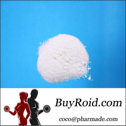 Nandrolone Phenylpropionate for Bodybuilder Supplement Purity Anabolic Steroid  Wickr:steroidpharma Email: coco@pharmade.com WhatsApp: +8617722570180 http://www.buyroid.com  Product name: Nandrolone Phenylpropionate,Methandriol Dipropionate CAS No.: 62-90-8 Appearance: White Powder