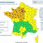 Orages. La #Bretagne en vigilance orange  http://www.letelegramme.fr/bretagne/orages-la-bretagne-en-vigilance-orange-05-03-2017-11422716.phppic.twitter.com/hKawCQPOdF