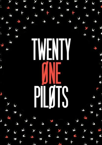 Twenty One Pilots Goner                                                                                                                                                                                 More
