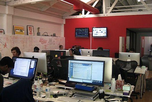 http://pinterest.com HQ