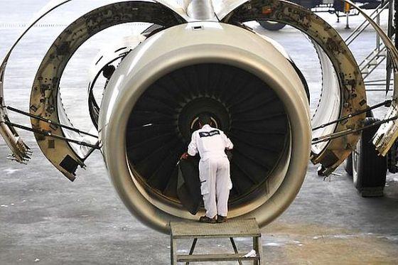 2000 milliárd forintból lesz teljes a kínai repülőgép-ipar - Beszállítók - autopro.hu - A magyar gépjárműgyártók és -beszállítók honlapja