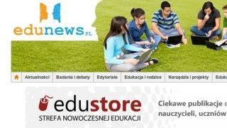 Strona główna - Strona internetowa eduwarsztaty!