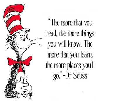 Image result for childrens reading quote