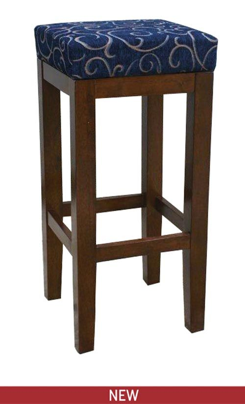 bar stool kit 28 images drafting chair with stool kit  : c302a0ba94ed60384cd51206a392b34c from melanora.info size 500 x 823 jpeg 35kB