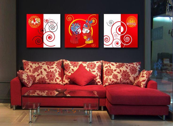 3 frames https://printposters.in/canvas-samples-3-frames