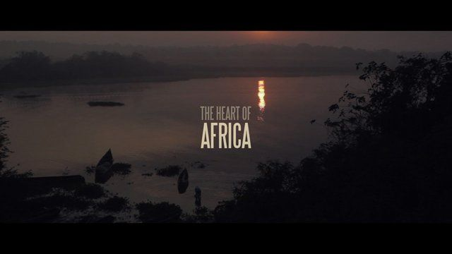 This film is an abstract composite of my memories and experiences from a trip to Rwanda and Uganda a couple of years ago. It was nothing at all like what I expected. Amid toil and triumph, this is an incredible part of the world, with amazing people doing incredible things.  I hope people consider visiting these two countries.  Put on your headphones and watch in a darkened room if you're serious about watching it.  Big thanks to camera assistant Ivan Agerton, Emily Miller (a ...