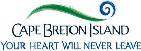 Cape Breton Island, Nova Scotia – Official Travel Guide - Getting to Cape Breton Island: Flights and Bus Service to Sydney, NS