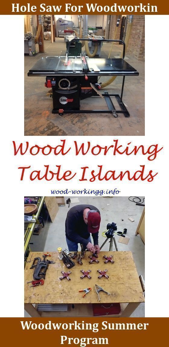 HashtagListmaking Money Off Of Woodworking Projects Constantines