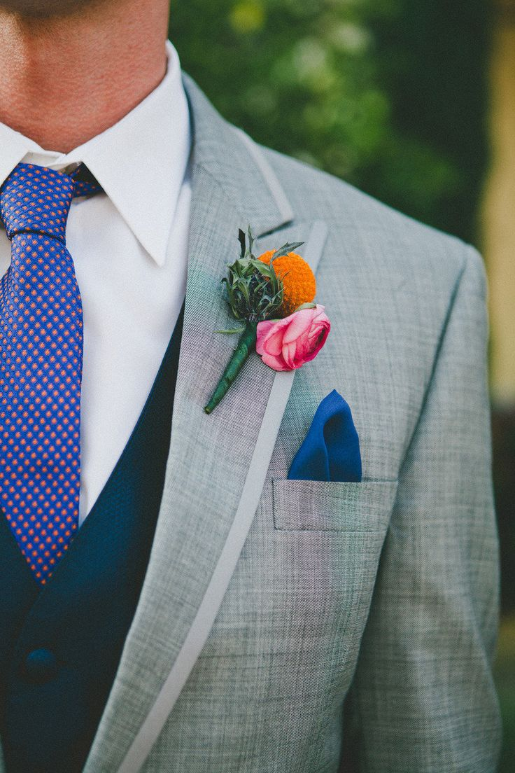 30 best Groom suit images on Pinterest | Neck ties, Groom suits and ...