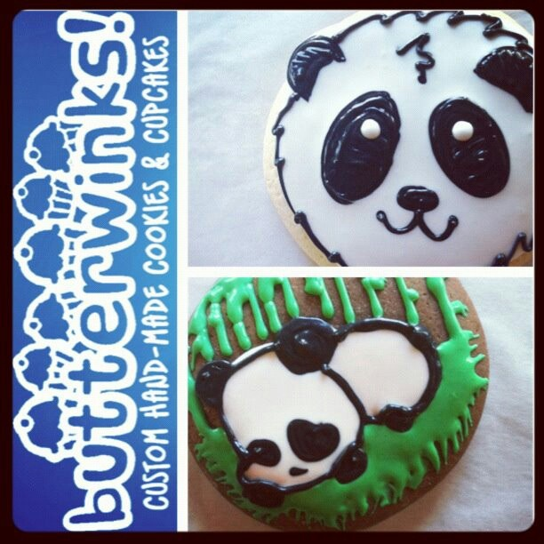31 Best Animal Cookies Images On Pinterest Decorated