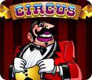 Игровой автомат Цирк без регистрации