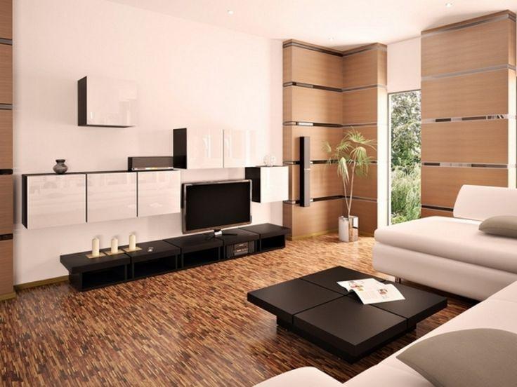 Die Besten 25+ Anthrazitfarbene Wohnzimmer Ideen Nur Auf Pinterest ... Wohnzimmer Deko Design