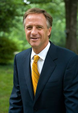Governor Bill Haslam will begin his annual budget hearings at the state Capitol on Monday. Five agencies are scheduled to make presentations, including the Department of Children's Services, which ...
