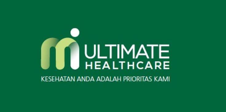 Produk Info Asuransi ProHealth Maju Bersama Perusahaan Manulife