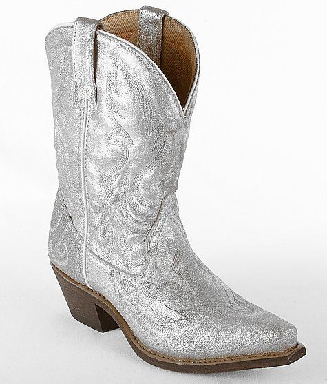 17 Best images about We Carry Authentic Western Boots on Pinterest ...