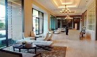 Villa Asoke: 2 Bed duplex for rent, 80 sqm, 50000 THB | Bangkok PropertyAgency     http://www.bangkokpropertyagency.com/?list_estate=3995