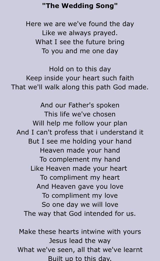 Sinner Saved By Grace Lyrics & Tabs by Heritage Singers