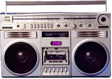 51 best images about boombox on pinterest ll cool j turntable and boom boom. Black Bedroom Furniture Sets. Home Design Ideas