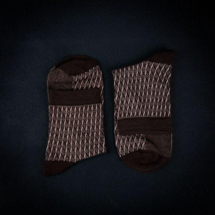 HX050 6509 Autumn and Winter New Cotton Socks Men Socks Wholesale Business Sock