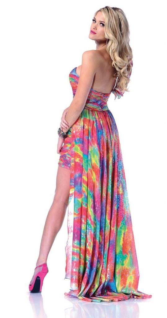 Mejores 3383 imágenes de prom dresses design ideas en Pinterest ...