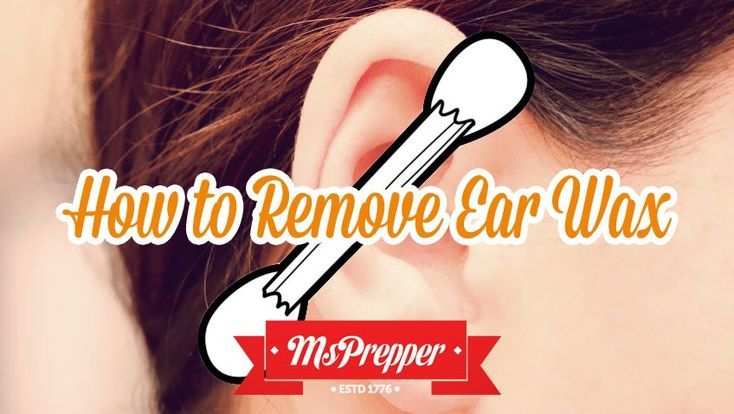 how to take out earrings best 25 ear wax ideas on clean ear wax 5446