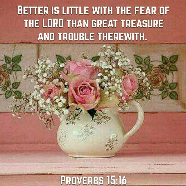 4306 Best Bible Scriptures KJV Images On Pinterest