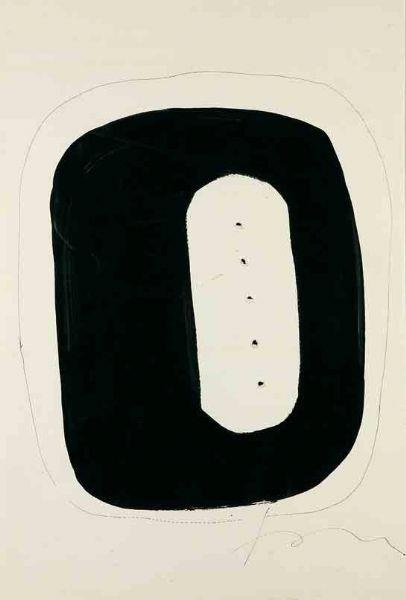 Lucio Fontana  https://www.artexperiencenyc.com/social_login/?utm_source=pinterest_medium=pins_content=pinterest_pins_campaign=pinterest_initial