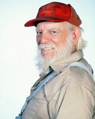 December 25 –d.  Denver Pyle, American actor (b. 1920)